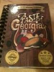 Taste of Georgia