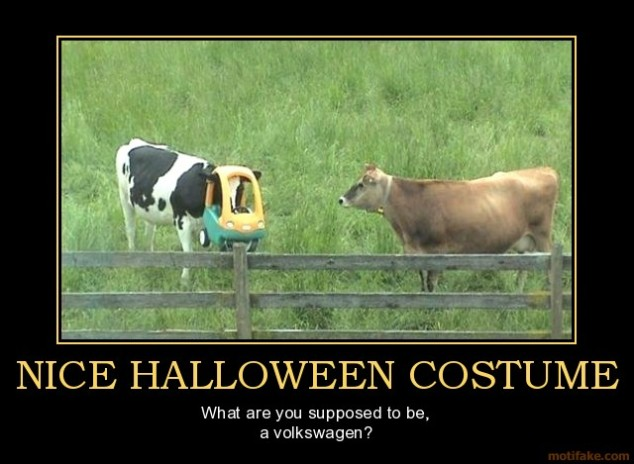 cow-halloween-costume-toy-car_13199802684